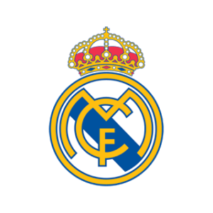 Barcelona vs Real Madrid DLS El Clasico 2019 Kits and Logo