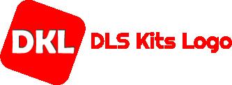 DlsKitsLogo