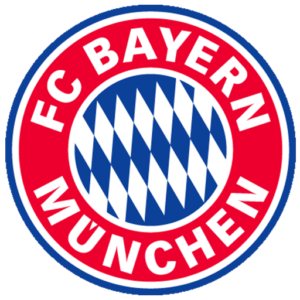 Bayern Munich 2019-2020 Dls/Dream League Soccer Logo - Dream League Soccer