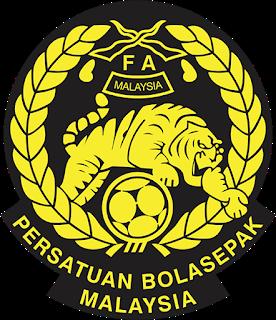 Malaysia Nike 2019 DLS LOGO - Dream League Soccer