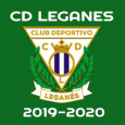 https://dlskitslogo.com/cd-leganes-2019-2020-dls-fts-kits-and-logo/
