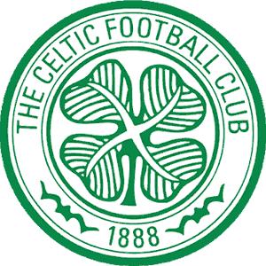 Celtic FC 2019-2020 Dls/Fts Logo - Dream League Soccer