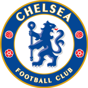 Chelsea Dls/Fts Logo - Dream League Soccer