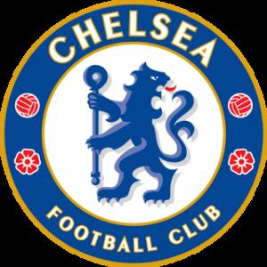 Chelsea Dls/Fts Logo - Dream League Soccer