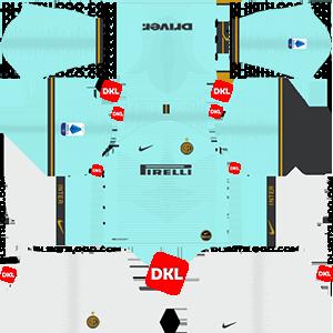 online retailer ada7a 158b0 Dream League Soccer Kits Psg 2019 Jordan