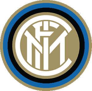 Inter Milan Dls/Dream League Soccer Logo - Dream League Soccer https://dlskitslogo.com/wp-content/uploads/2019/09/Inter-Milan-Dream-League-Soccer-dls-logo-kits-2018-2019-logo.png