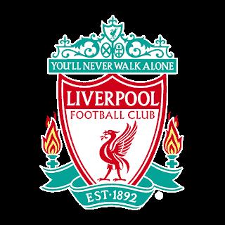 Dls Liverpool Kits 2019-2020 Nike