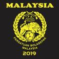 Malaysia Nike 2019 Dls Kits and Logo
