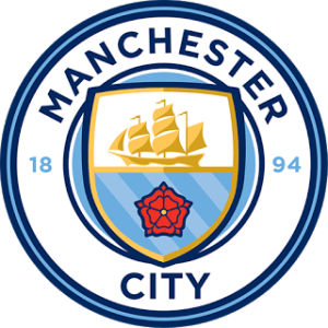 Manchester City Dls/Dream League Soccer   Logo - Dream League Soccer