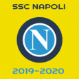 https://i.postimg.cc/GthfKg6G/Napoli-Dream-League-Soccer-dls-logo-kits-2019-2020-gk-away.png