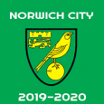 https://i.postimg.cc/rFJVG7Bh/Norwich-city-Dream-League-Soccer-dls-logo-kits-2019-2020-gk-thir.png