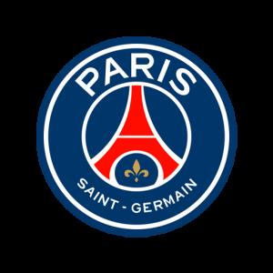 PSG-Dream League Soccer-dls-logo-kits-2019-2020-logo