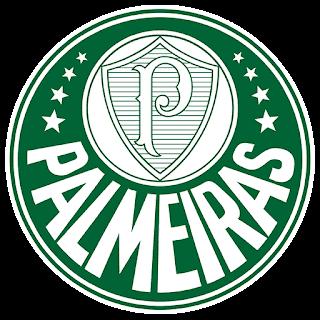 Palmeiras 2019-20 Dls/Fts Logo - Dream League Soccer
