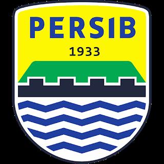 Persib Bandung 2019-2020 Dls/Fts Logo - Dream League Soccer
