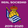 https://i.postimg.cc/J0bxCNJK/Real-Sociedad-Dream-League-Soccer-dls-logo-kits-2019-2020-gk-awa.png