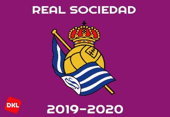 https://i.postimg.cc/J0bxCNJK/Real-Sociedad-Dream-League-Soccer-dls-logo-kits-2019-2020-gk-awa.png