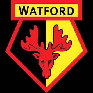 Watford F C 2019 2020 Dls Fts Kits And Logo Dlskitslogo