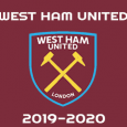 https://i.postimg.cc/ZRGj2wWW/West-Ham-United-Dream-League-Soccer-dls-logo-kits-2019-2020-gk-a.png
