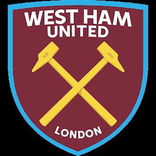 West Ham United 2019-2020 DLS/FTS Kits and Logo