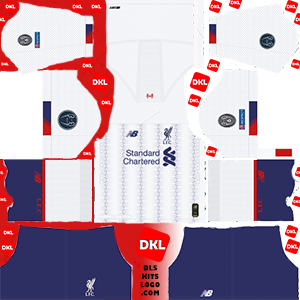 liverpool-Dls-logo-kits-2019-2020-away-ucll