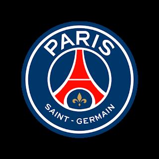 dls-psg-kits-2019-2020 logo