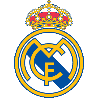 Real Madrid 2019 2020 Nike Dls Kits And Logo Dlskitslogo