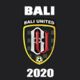 Bali 2020 DLS Kits Forma cover - Dream League Soccer