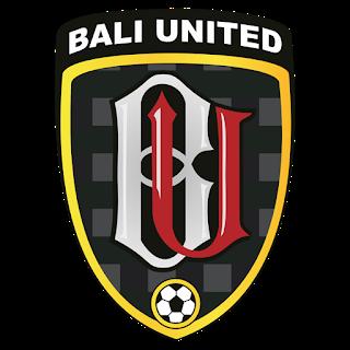 Bali 2020 DLS Kits Forma logo - Dream League Soccer