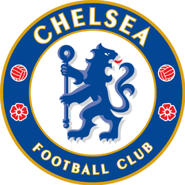 Dls Chelsea Kit-2020-2021- Dream League Soccer