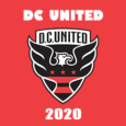 DCUnited-2020-2021-DLS Kits Forma Cover- Dream League Soccer