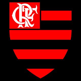 Flamengo 2020 DLS Kits Forma logo- Dream League Soccer