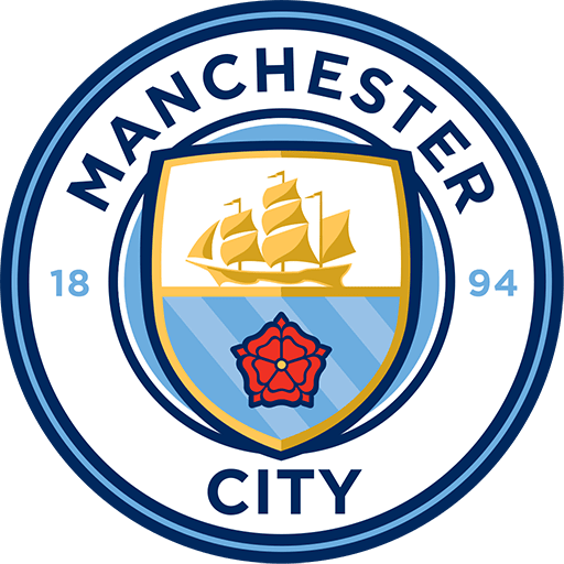 Manchester-City-2020-2021-DLS Kits Forma Logo- Dream League Soccer