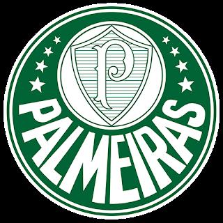 Palmeiras 2020 DLS Kits Forma logo- Dream League Soccer