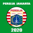 Persija-Jakarta-2020-2021-DLS Kits Forma Cover - Dream League Soccer