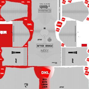 dls-kelantan-kits-2020-gkhomee