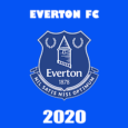 everton-fc-2020 DLS Kits cover- Dream League Soccer