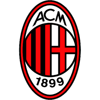 Ac Milan-2020-2021-DLS Kits logo - Dream League Soccer