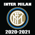 Inter Milan-2020-2021-DLS Kits cover- Dream League Soccer