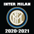 Inter Milan-2020-2021-DLS Kits cover- Dream League Soccer