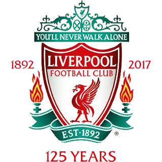 Liverpool 2009-10 DLS Kits Forma logo-Dream League Soccer