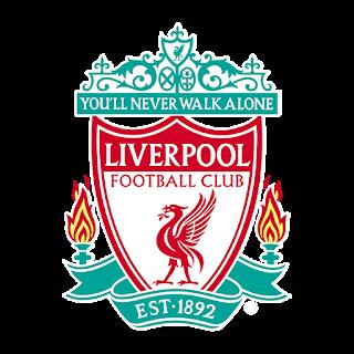 Dls Liverpool Kits 2020-2021 Logo Nike