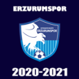 dls-forma-erzurumspor-2020-2021-cover