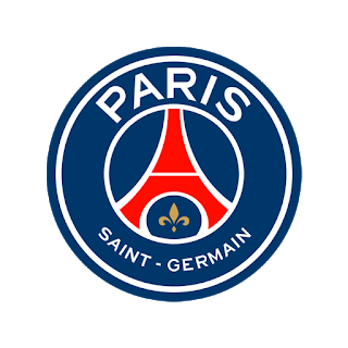 Dls PSG Kits 2021 logo- Dream League Soccer