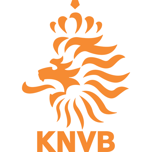 Netherlands 2020-2021 DLS Kits logo-Dream League Soccer