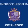 Sanfrecce-Hiroshima 2019-2020 DLS Kits gk-cover-Dream League Soccer