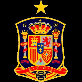 Spain 2020-2021 DLS Kits logo-Dream League Soccer