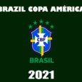 Brazil Copa América-dls-kits-2021-dls21-cover