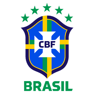 Brazil Copa América-dls-kits-2021-dls21-logo