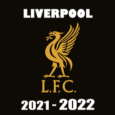 Dls Liverpool Kits 2021-2022 Cover- Kit Dream League Soccer 2021