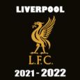 Dls Liverpool Kits 2021-2022 Cover- Kit Dream League Soccer 2021